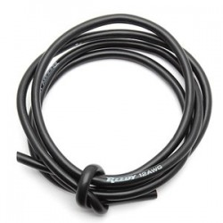 REEDY PRO SILICONE WIRE 12AWG