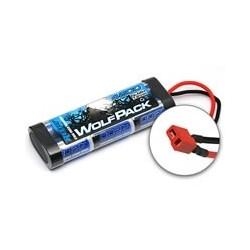 REEDY WOLFPACK 7.2V 4200MAH