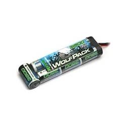 REEDY WOLFPACK 8.4V 3600MAH