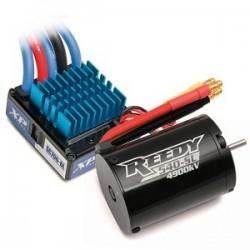 REEDY XP SC1200-BL ESC/540SL