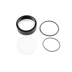 ReplayXD - Prime X Lens Bezel - 1 Kit