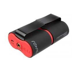 ReplayXD - RePower 4400 mAh Battery Pack (Prime X - 1080M)