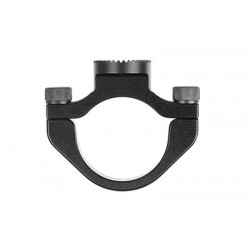 "ReplayXD - Chassis Clamp 1"" or 25.4mm (Prime X - 1080M)"
