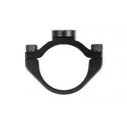 "ReplayXD - Chassis Clamp 1-1/4"" or 31.8mm (Prime X - 1080M)"