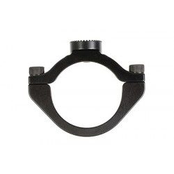 "ReplayXD - Chassis Clamp 1-3/8"" (Prime X - 1080M)"
