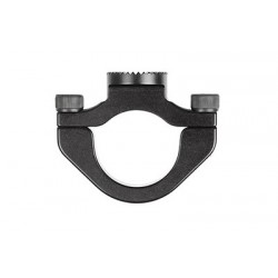 "ReplayXD - Chassis Clamp 7/8"" or 22.2mm (Prime X - 1080M)"