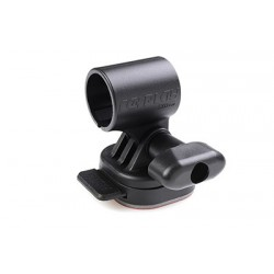 ReplayXD - 1080 Mini Tilt Mount