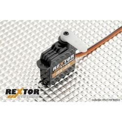 Rextor Systems - RX-45 Servo