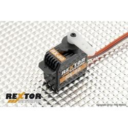 Rextor Systems - RX-50 Servo