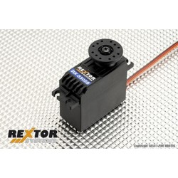 Rextor Systems - RX-5305B Digital Servo, Ball Beared