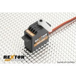 Rextor Systems - RX-55 Servo