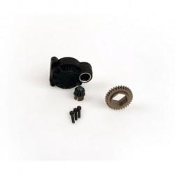 Adapter für CEN 46, AD ROSSI, Motor