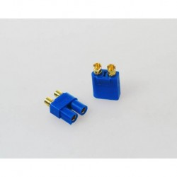 Dualsky DC3 Set (1 Paar) kompatible zu EC3