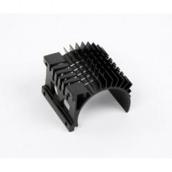 Kühlkörper für Speedstar Brushless Motoren 1/8