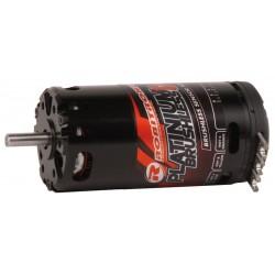 Platinium Brushless Motor 1/8 7.5 T