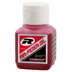 Luftfilteröl Anti Dust 45ml