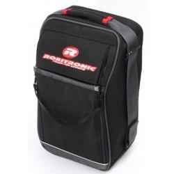 Robitronic Sender Tasche
