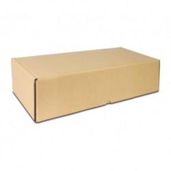 Papp-Austauschbox (für R14007)