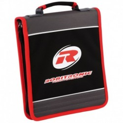"""Robitronic Tool Bag """"all-in"""""""