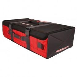 Robitronic Auto & Reifen Tasche