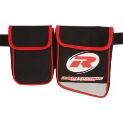 Robitronic Pit Man Bag