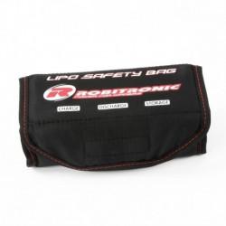 Robitronic Lipo Safety Bag