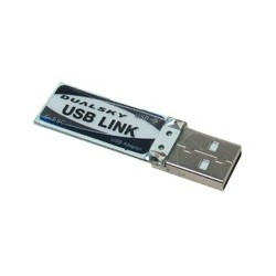 USB LINK, for Xcontroller BA V2