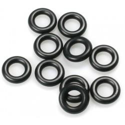 O-Ring 4.5x8.5x2mm (10 Stk)