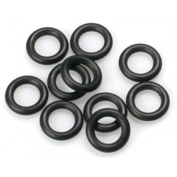 O-Ring 6x9.5x1.9mm (10 Stk)