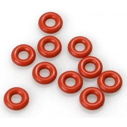 O-Ring 3x6x2mm (10 Stk)