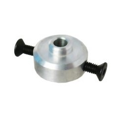 PS32, Prop saver for 3.175MM shaft