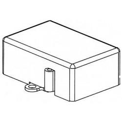 Empfängerbox NTC