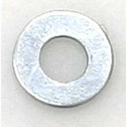 Drucklagerscheiben gehärtet (2 Stk)