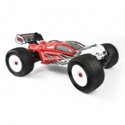 Mantis 1/8 Truggy RTR (2,4GHz)