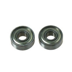 BB35S, 2pcs/set, for XM3530CA/EA, XM3536CA/EA