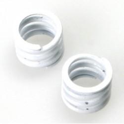 Feder für Reibscheiben (2 Stück)