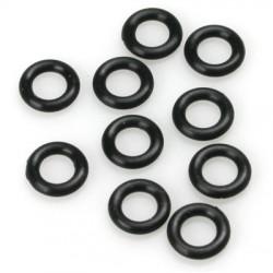 O-Ring für vordere Aufh. & T-Bar (10 Stück)