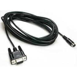 PC Interface Kabel für LapCount