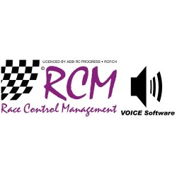 RCM Professional Software