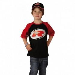 Robitronic Kids-T-Shirt 104 100% Baumwolle