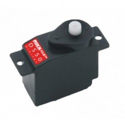 ROCKAMP DS50 5g Digital Servo