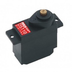 ROCKAMP DS110 11g Digital Servo