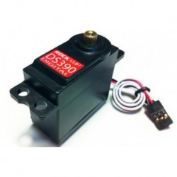 ROCKAMP DS390 42g Standard Digital Servo