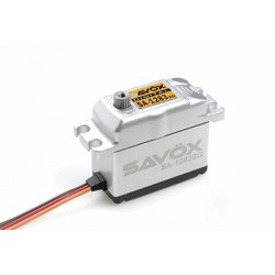 Savöx - SA-1283SG Digital Coreless Motor Servo , Steel Gear