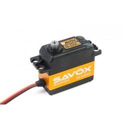 Savöx - SB-2250SG Digital Brushless Motor Servo , Steel Gears
