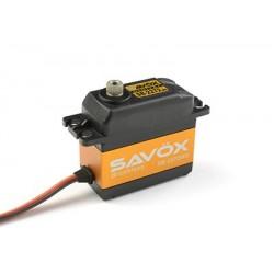 Savöx - SB-2270SG Digital High Voltage Brushless Motor Servo , Metal Gears