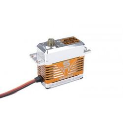 Savöx - SB-2283MG Digital High Voltage Brushless Motor Servo , Metal Gear