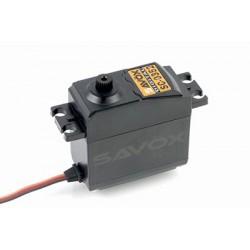 Savöx - SC-0352 Digital DC Motor Servo