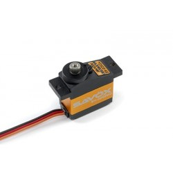 Savöx - SH-0262MG Digital DC Motor Servo , Metal Gear