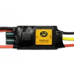 15V 35Amp ESC (V3) - B